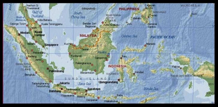 Rudy Utama Bahasa Indonesia Sebagai Alat Pemersatu Bangsa
